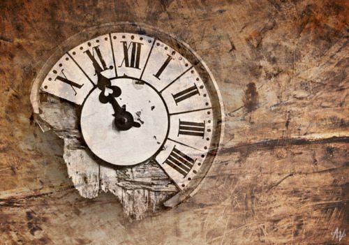 Gestire il tempo in modo efficace