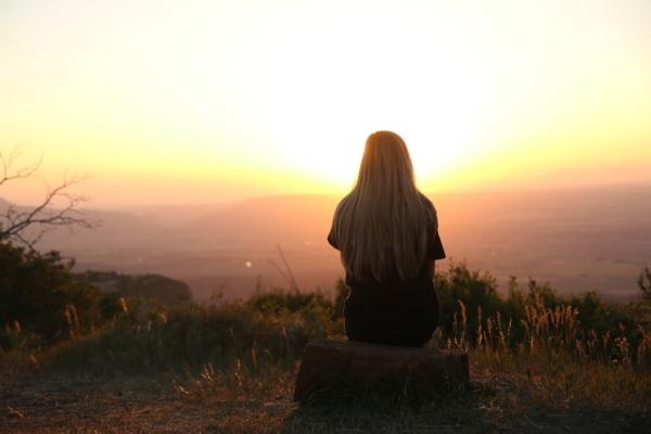 Al sorger del sole fermati