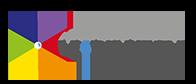 Le Sei Direzioni Logo